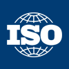 Generic National Web store - Online Store for ISO Standards and Publications