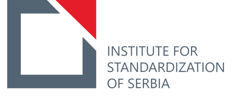 Institute for Standardization of Serbia - Online Store for ISO Standards and Publications